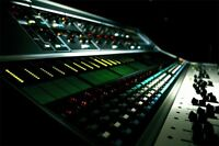 Affordable In-Depth Mixing Lessons