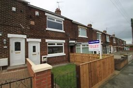 2 bedroom house in Edendale Terrace, Horden, County Durham, SR8