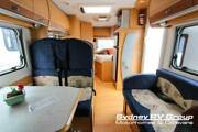 U3870 Avan Ovation M3 C Class 2011 Model With Great Layout Penrith Penrith Area Preview