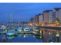 Ambitious & experienced Head Chef for new & exciting independent waterfront restaurant near Bristol!