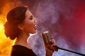 Learn how to Sing & Compose your own song