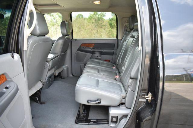 Image 11 Voiture Américaine d'occasion Dodge Ram 2500 2007