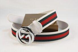 53e64ff13afc Authentic Louis Vuitton Speedy 30