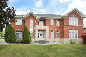 4BR 3WR Detached in Mississauga near Derry Rd/ Tenth Line