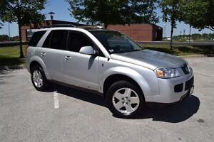 Saturn VUE Wanted