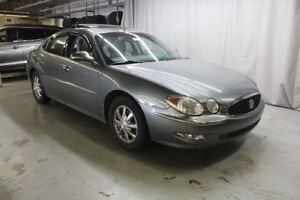 2005 Buick Allure CXL ( WOW 95800KM) TRES TRES BEAU
