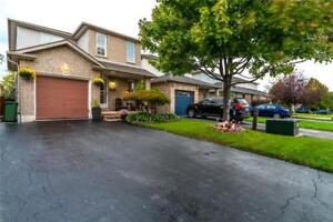 Check Out This Mount Hope Beauty! 24 Brookheath Lane!
