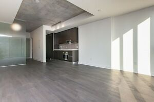 Luxury High End 1 Bdrm @ Thompson II Residences with +600sqft London Ontario image 8