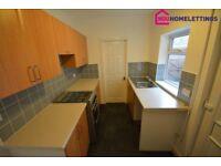 2 bedroom flat in Raby Street, Gateshead, Tyne & Wear, NE8