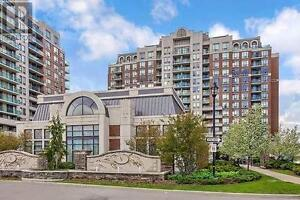 Stunning & Updated Condo, 1Beds, 1Bath, 330 RED MAPLE RD