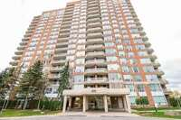 GREAT TORONTO 2 BED AND 2 BATHS CONDO! CALL NOW!
