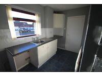 2 bedroom house in Brandling Way, Peterlee, County Durham , SR8
