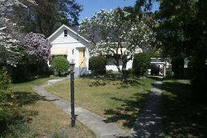 Best Location, Lower Mission 3bed 2 bath furnished home