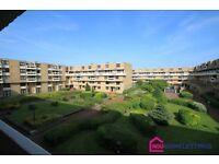 1 bedroom flat in Collingwood Court, Sulgrave, Washington, Sunderland, NE37