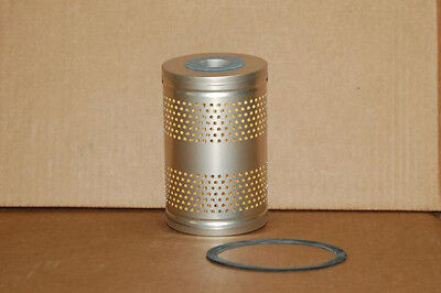 Flr-262 Worthington Oil Filter Element Replacement Compressor Part
