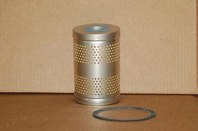 Flr-133 Flr-134 Worthington Oil Filter Element Replacement Compressor Part
