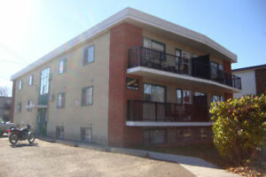University Of Alberta! Perfect for Students 1 Bedroom Apartment