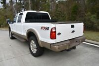 Miniature 9 Voiture American used Ford F-250 2014