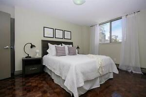 Furnished! Special offer! 50% off Jun-Aug on NOW! Call today!