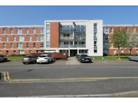 2 Bedroom ground floor furnished flat to rent on Hanson Park, Dennistoun, Glasgow East End