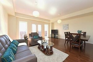 BRAMPTON * 3Br Townhouse for Sale * Countryside Dr/Torbram Rd