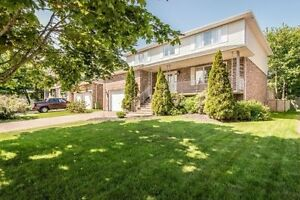 **** JUST REDUCED IN PRIME LOCATION CLAYTON PARK***
