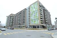 Amazing Condo located in Cartierville, Montreal