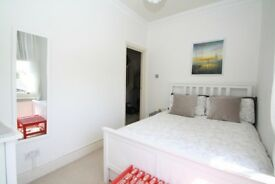 DOUBLE BED WITH STORAGE DRAWERS