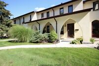 233 MILLBANK DR