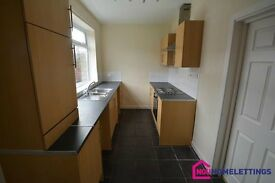 3 bedroom house in 7 Pemberton Terrace, The Middles, Stanley, DH9