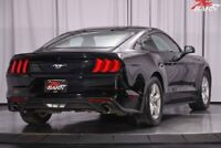 Miniature 6 Voiture American used Ford Mustang 2018