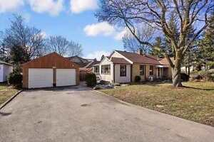 House For Sale in Aurora at Wells Street And Kennedy
