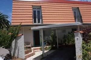Stylish townhouse in leafy street Mount Lawley Mount Lawley Stirling Area Preview