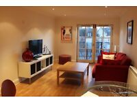 Birdfield 1 bed to let