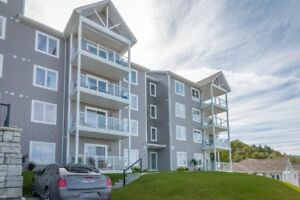 12A Old Humber RD Unit#29 REMAX Pat Higgins