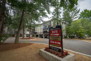 2 Bdrm available at 5374  203 Street Unit 116, Langley