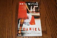 Beth Moore Daniel 6 DVD Set 12 Hours Teaching!