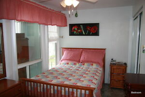WaterFront Cottage for rent now booking Gatineau Ottawa / Gatineau Area image 7