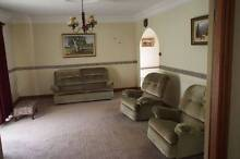 LOUNGE SUITE Grose Vale Hawkesbury Area Preview