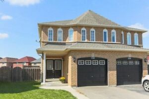 Fantastic Home With One Of The Biggest Premium Lot In The Area