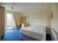 1 bedroom house in Hartford Court, Heaton, NE6