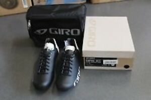 NEW Giro Empire ACC (Size 43)