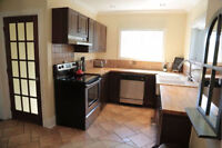 4 Bedroom House for Rent in Dorval (South-East side)