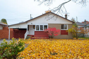 Attention Investors!!!  House for Sale