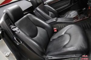 For Sale : 1998 Mercedes Benz SL 500