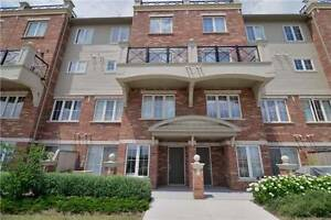 Only One Town H Available at this price in Prestigious Oakville