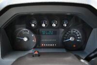 Miniature 12 Coche Americano usado Ford F-250 2011