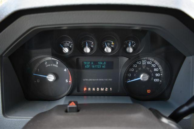 Image 12 Coche Americano usado Ford F-250 2011
