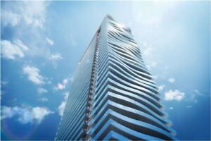 Enjoy Waterfront Living In The City! Live In Jade Waterfront Con