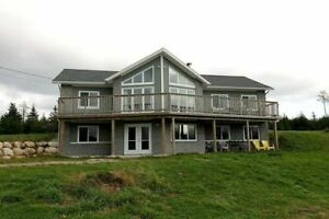 2 Years Old Executive Bungalow in Beautiful Marriotts Cove